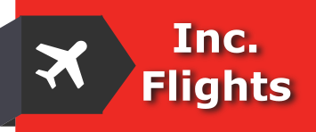 include flights