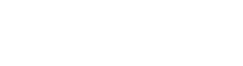 Tomato Travel