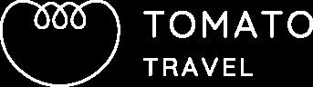 Tomato Travel Brand